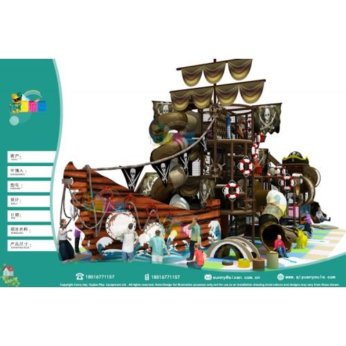 儿童乐园厂家,儿童乐园,淘气堡厂家,淘气堡,室内淘气堡