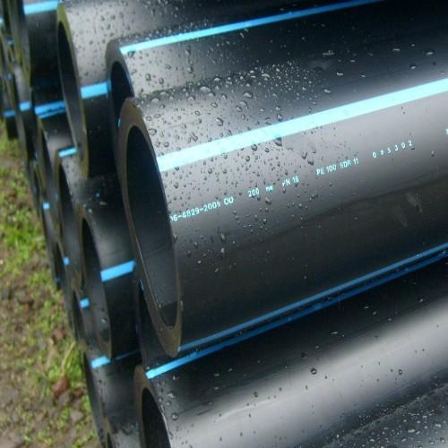 PE给水管 20PE盘管 0.6公斤自来水管