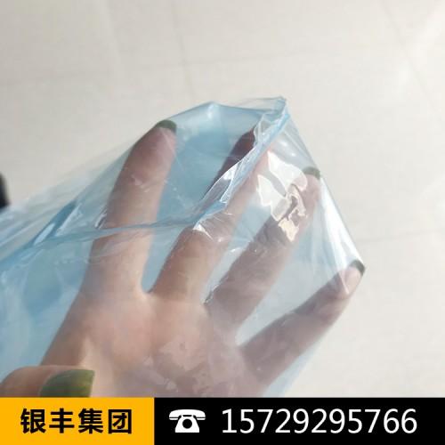厂家物品包装袋内衬袋防尘袋全新料PE透明包装用可裁袋