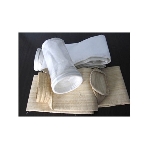 北京除尘器布袋-「万泰环保」除尘布袋出售