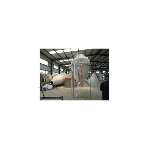 福建自动化喂猪设备生产公司|泊头开元畜牧厂价直营自动供料系统