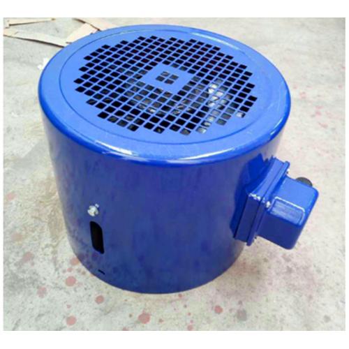 制动电机用通风机 电机降温风扇 生产批发 永动