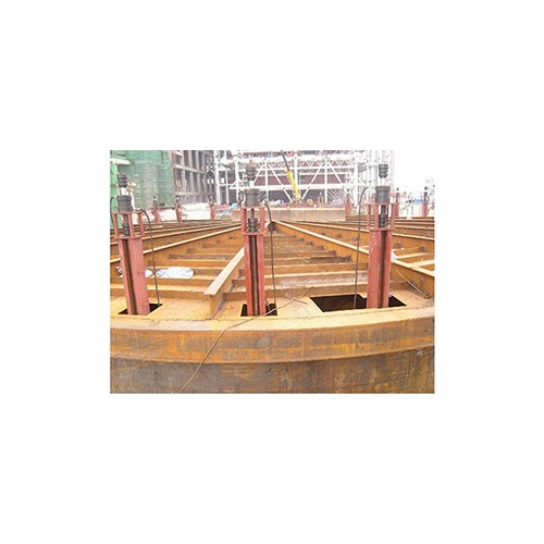 四川液压顶升设备生产企业-鼎恒-厂家现货YB-40型液压泵站