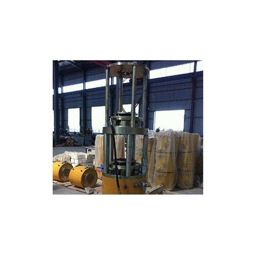 天津液压提升设备生产厂家|鼎恒液压|生产制造液压泵站