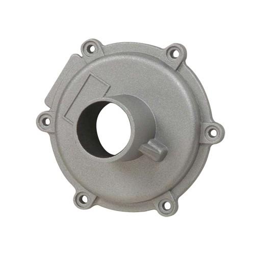 广东铝铸件 韩集兴达铝合金铸造