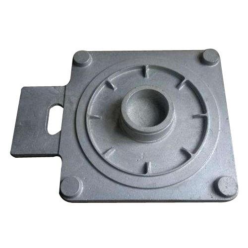 吉林铸铝件-泊头韩集兴达铝铸件厂家