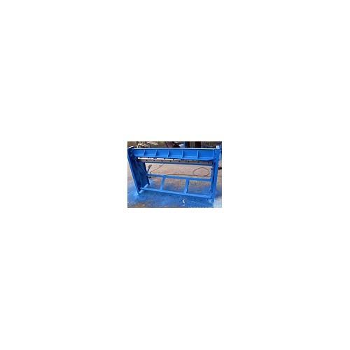 青海西宁「剪板机」出售「益商优压瓦机」电动剪板机&种类繁多