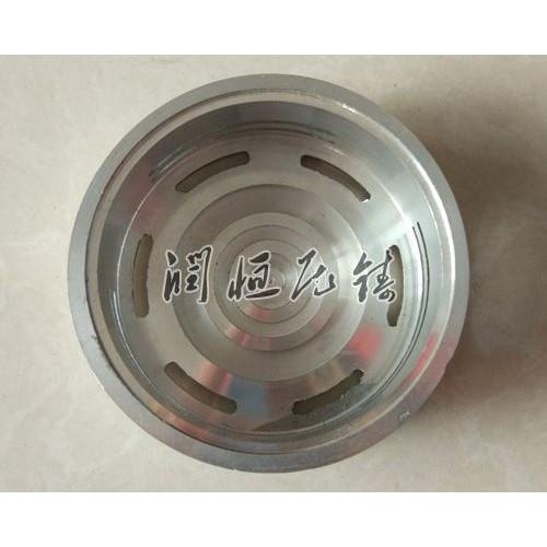 新疆铝压铸件生产公司-泊头润恒压铸厂家订制压铸铝件
