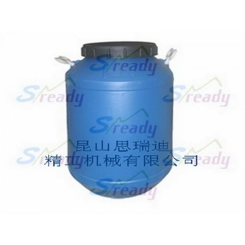 江苏常州五金车削件金属冲压件研磨抛光加工用研磨剂 研磨液
