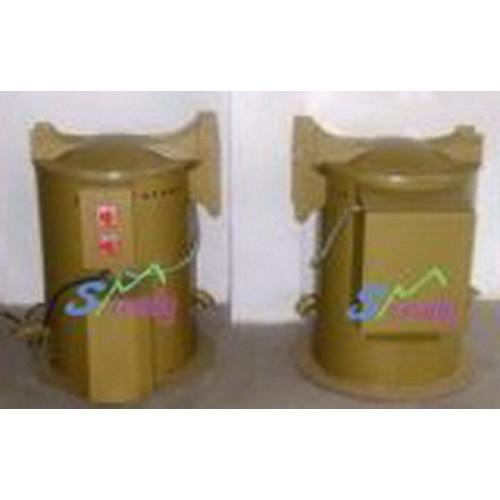 上海金属零件脱水烘干机 离心甩水机 离心甩干机