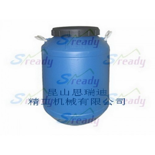 昆山太仓常熟手工具研磨液 五金通用研磨剂 金属件研磨液