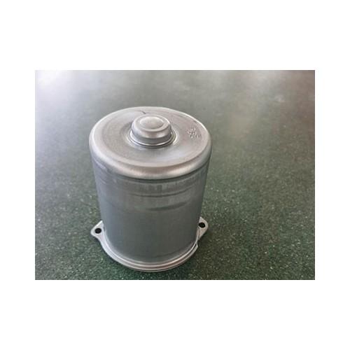 贵州电机外壳生产-永达五金制造加工订制电机壳