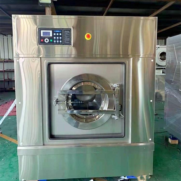 医院用洗衣机烘干机 全套洗涤设备性能