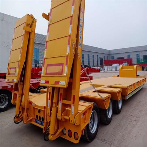 厂家供应一批出口特种车 飞翼运输车  钢包运输车