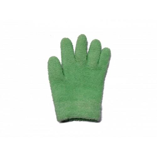 耐高温手套硅胶 出口型硅胶手套硅胶