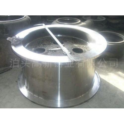重庆@大型不锈钢铸件「高新铸业」大型铸钢件-求购