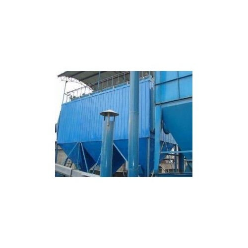 江苏单机脉冲除尘器加工-河北泰琨环保加工订做布袋除尘器