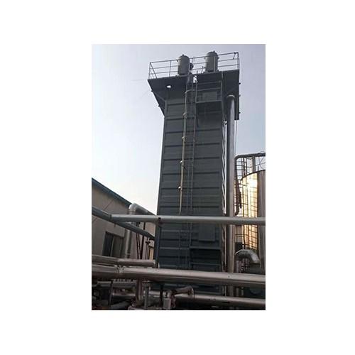 湖南电捕焦油器定制厂家/科发除尘设备有限公司质量可靠