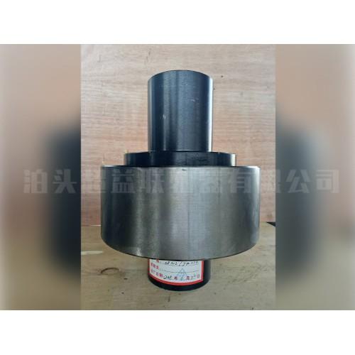 河南弹性柱销联轴器订制加工/超益联轴器