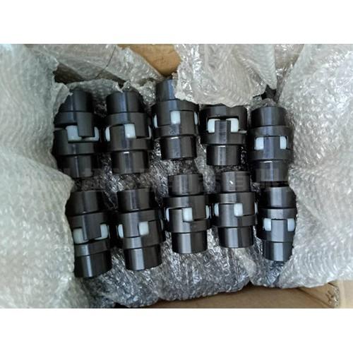新疆弹性柱销联轴器厂家直供/超益联轴器有限公司售后完善
