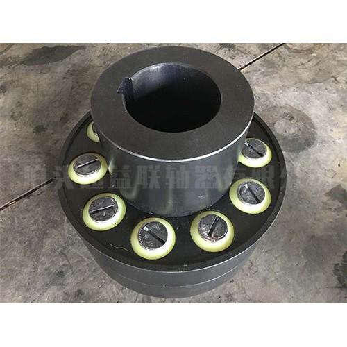广西弹性柱销联轴器生产厂家/超益联轴器品质保证