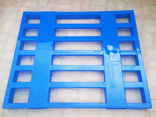 福建钢制托盘厂家/鸿卓建筑器材质量可靠