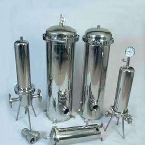 负压吸引过滤器 负压吸引除菌过滤器 负压细菌过滤器