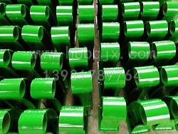 江苏铸钢护栏支架加工厂家/泊泉机械制造有限公司