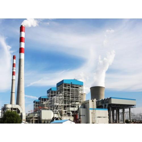 辽宁沈阳冲天炉布袋除尘器生产厂家|九州环保|二十年制造厂