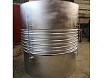 海南海口金属膨胀节「航润管道」非金属补偿器怎么样