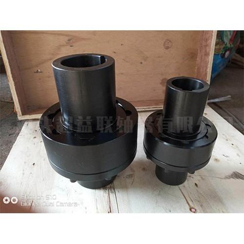 河北鼓形齿式联轴器供应商/超益联轴器
