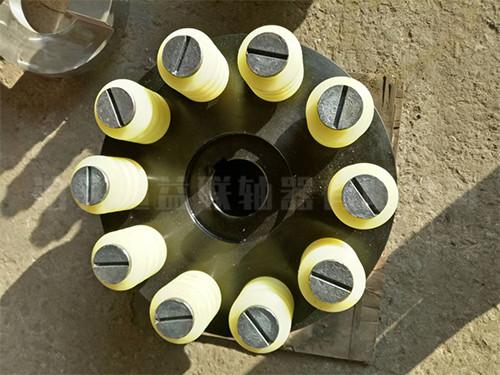 广西鼓形齿式联轴器现货/超益联轴器售后三包