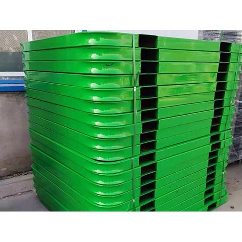 山西钢制托盘生产制造/衡水鸿卓建筑器材有限公司售后完善