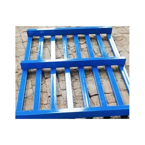 北京钢制托盘制造厂家/衡水鸿卓建筑器材品质保障