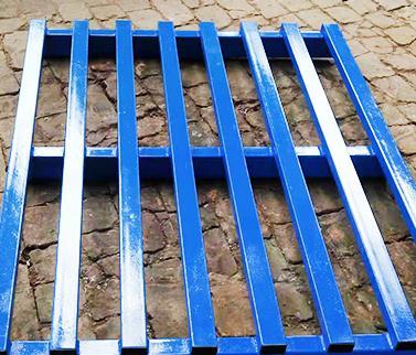 吉林金属托盘现货/衡水鸿卓建筑器材有限公司质量可靠