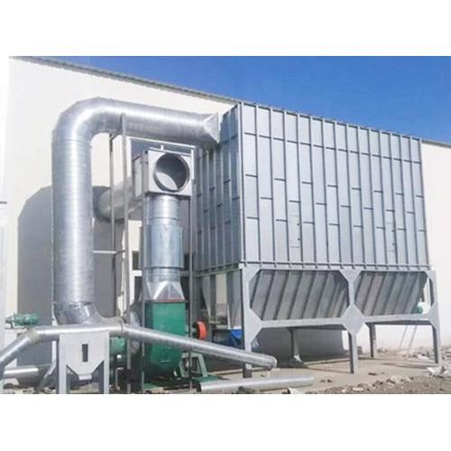 木工厂除尘器厂家供应/鼎轩环保设备安全可靠