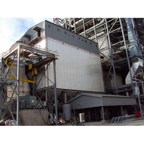 辽宁电弧炉除尘器订制加工/鼎轩环保设备售后完善
