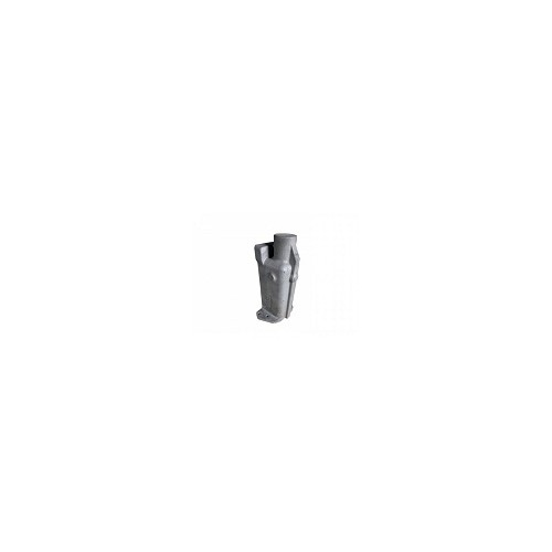 福建福州铸铝件价格「德榜铝合金」铸铝件加工*设计方案
