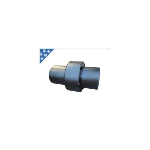 辽宁弹性柱销齿式联轴器加工-恒发联轴器定制齿式联轴器