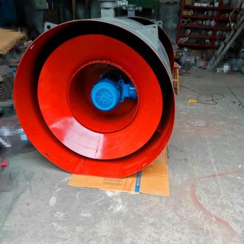 变频电机通风机  电机散热风机 离心通风机 H450