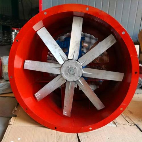 内置防爆电机通风机BG变频防爆风机GB变频风帽散热风扇
