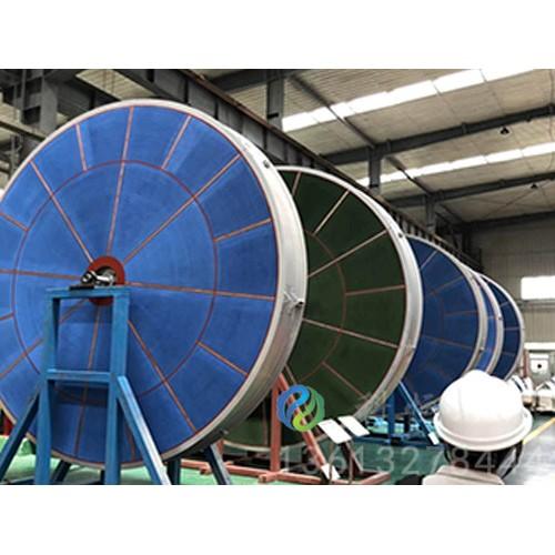 安徽合肥沸石转轮一体机@「科恒环保」沸石转轮rto-出售