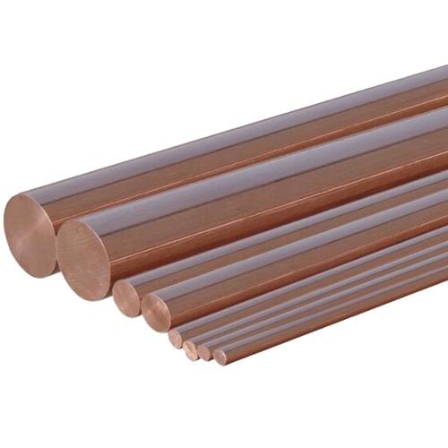 广东黄铜管制造厂家_通海厂家供应散热器铜管
