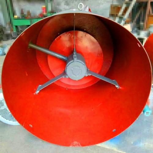 变频电机通风机 电机散热风机HL315离心风机