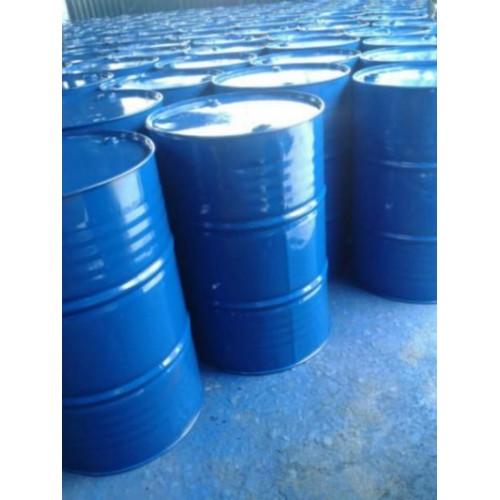 供应 苯磺酰氯 98-09-9 湖北制造商