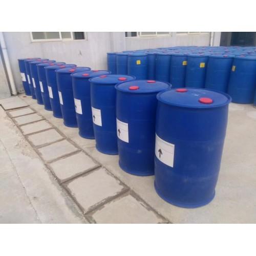 供应 二丙二醇二苯甲酸酯 27138-31-4 湖北制造商