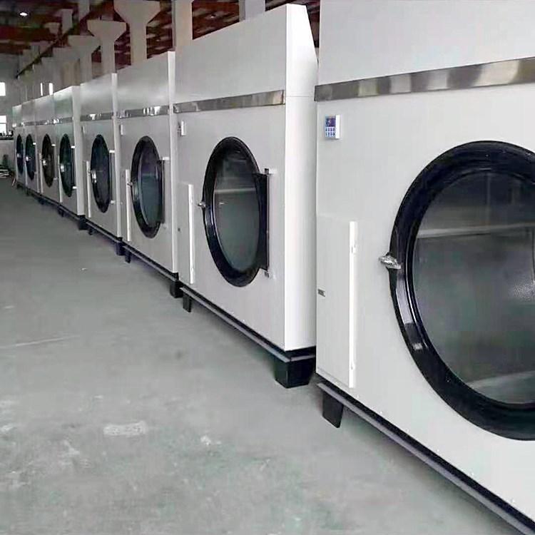 开宾馆布草洗涤厂设备投资 洗涤厂设备日洗1000套利润