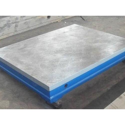 山西T型槽平板生产/启翔量具加工生产划线平板