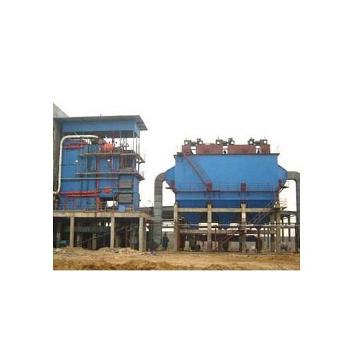 安徽合肥锅炉脱硫除尘器「聚风环保」脱硫脱硝除尘器&诚信经营