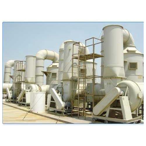 湖南长沙锅炉袋式除尘器「聚风环保」袋式除尘器&定制价格